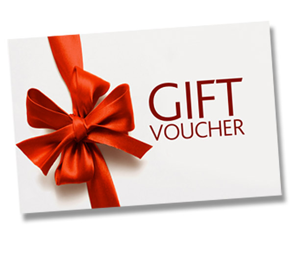Purchase A Gift Voucher With Treetop Challenge